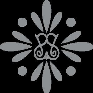 mrsskipper_symbol_logo